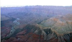Genealogical Gems: On This Day: Roosevelt declares Grand Canyon a Nat...