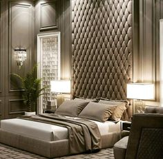 39 ideas for bedroom classic luxury lamps Luxury Bedroom Design, Master Bedroom Design, Home Interior, Interior Design, Plafond Design, Suites, Luxurious Bedrooms, Luxury Bedrooms, Luxury Bedding