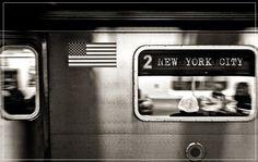 A trip to New York is not complete without a ride on the NYC Subway. We loved commuting via the metro, there was always a story at the end of our trip.  RP for you by http://bryan-ramoutar-dchhondaofnanuet.socdlr2.us/
