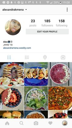 Follow my Instagram!!! Thank you! You can add me anytime, or dm when you wanna talk!
