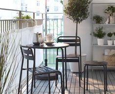 Ikea Gartenmoebel