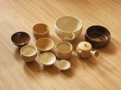 zboží na objednávku Tableware, Kitchen, Dinnerware, Cooking, Tablewares, Kitchens, Dishes, Cuisine, Place Settings