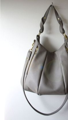 8 Best Handbags I have to have..  ) images  f2ff43eff2f8e