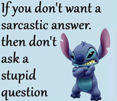 Funny Minion Memes, Funny Disney Jokes, Funny Animal Jokes, Crazy Funny Memes, Really Funny Memes, Funny Jokes, Funny True Quotes, Funny Relatable Memes, Lilo And Stitch Memes