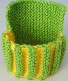 2- karpuz dilimli bebek paitği yapılışı