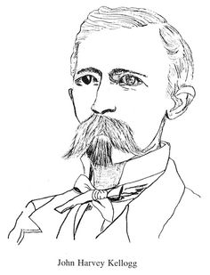 Adventist Heritage : Coloring Pictures of Adventist
