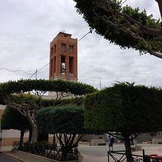 Formentera del Segura en Valencia