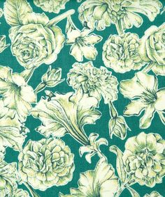 Liberty Art Fabrics Sheree C Tana Lawn   Tana Lawn by Liberty Art Fabrics   Liberty.co.uk