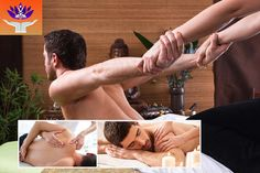 Search and find top 2 Health Spa And Beauty Centre Companies in Qatar.spa