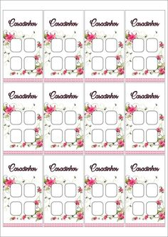 Nail Stickers, Picsart, Silhouette Cameo, Lily, Bullet Journal, Nail Art, Handmade, Hands, How To Make