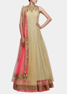 10 Best Indo Western Dresses For Women Kalki fashion indowestern
