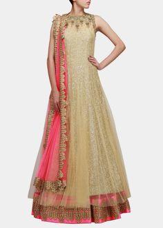 10 Best Indo Western Dresses For Women Kalki fashion indowestern