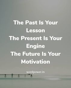 31 Best Past Present Future Quotes Images Thoughts Quote Life