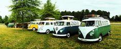 VW Combi Split http://media-cache9.pinterest.com/upload/59883870015328665_zTPXH7aA_f.jpg scopict cars