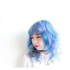 jooji @jooji99 2015 hair Photo ...Instagram photo   Websta (Webstagram)