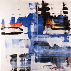 LAC ( chants en noir et bleu)-0598.jpg