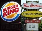 "Burger King buys Tim Hortons ( Aug 26, 2014)   :(   :(   Retail & Marketing | News | Financial Post - All I have to say is ""Burger King leave our Tim Hortons alone""!!!"