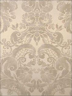wallpaperstogo.com WTG-134794 Astek Traditional Wallpaper