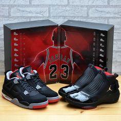 444b27b7e660 23isBACK.com    Air Jordan Shoe Store with Air Jordan Release Dates ...