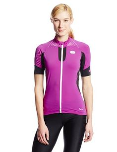 218 Best Women s Cycling Apparel images  bef97e421