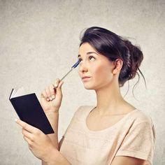 Veja 10 passos para transformar blog em neg�cio de sucesso