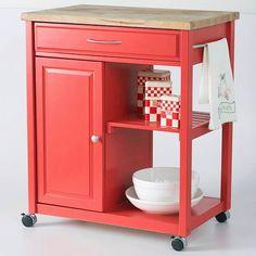5 Dicas para você fazer a marcenaria da sua cozinha e ganhar mais espaço e organização. - Eυ qυє ƒiʑ ... συ qυαsє issσ
