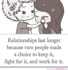 cute couple quotes - Google Search