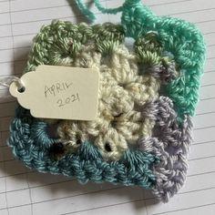 Cake anyone? – Crochet Along With Me Yogurt Cake, Cookery Books, Burlap Wreath, Blanket, My Favorite Things, Crochet, Cook Books, Burlap Garland, Ganchillo