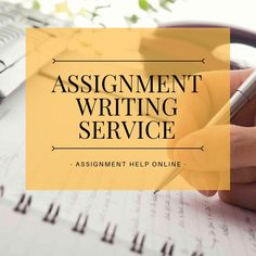 Get Assignment Writing help by UK Academic Writers. #assignmentwritinghelp #assignmenthelp #assignmentwriter Academic Writing Services, Academic Writers, Writers Write, Assignment Help Uk, Assignment Writing Service, Writing Problems, Grammar Rules, Part Time Jobs, Student Studying
