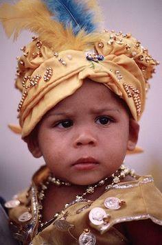 Beautiful Children Brasil