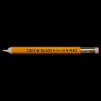Crayon Robusto Jaune - CRYADV2J