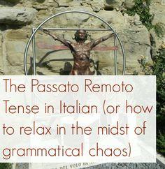 video chat it como aprender italiano