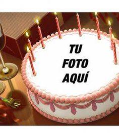 Happy Birthday Ballons, Happy Birthday Notes, Happy Birthday Pictures, Happy Birthday Wishes, Birthday Photos, Birthday Cake, Birthday Photo Frame, Birthday Frames, Happy B Day