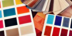 Das Thema Farben kann mehrere Aspekte haben, wenn es um Teppiche geht. Zum einen geht es um die Art der Farben, die beim Teppich zur Anwendung kommen. In