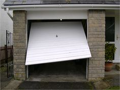 Keep maintaining your #garagedoor and #garagedoorparts. Call Houston Home Garage Doors now at (844) 326-6145, book for an appointment. Visit us at - http://www.houstonhomegaragedoors.com/