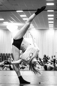 Dancers workout plan   REPINNED #el-baile-te-hace-sentir-viva-te-hace-sentir-que-er