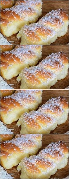 Best Cake Recipes, Fall Recipes, Sweet Recipes, Favorite Recipes, Sweet Desserts, Sweet Bread, Food Cakes, Hot Dog Buns, French Toast