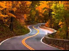 The Long And Winding Road_George Michael