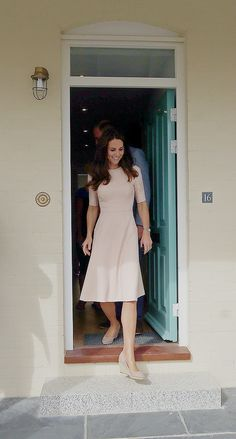"ifreakingloveroyals: "" ""1 September 2016 