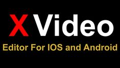 Xvideostudio Video Editor Apk Download 2021 Apks For Free