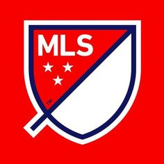 Multicultural Sports News: Introducing the MLS' first social med. Social Media Awards, Soccer Logo, Happy Canada Day, Major League Soccer, Sports News, All Star, Logos, Espn, Twitter