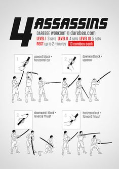 Ideas on how to maximise your comprehension of martial arts workout Hero Workouts, Gym Workout Tips, Workout Challenge, At Home Workouts, Martial Arts Workout, Martial Arts Training, Karate, Assassins Workout, Warrior Workout