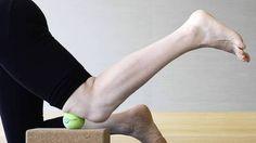 55 best block yoga images  stretching yoga exercises