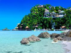 Lovely places in Phuket. All around the islands you found lovely places, beautiful hotels and resorts. Phuket is the most famous tourist destinations in. Best Vacation Destinations, Vacation Places, Best Vacations, Vacation Spots, Places To Travel, Places To See, Vacation Resorts, Cheap Places To Live, Maldives Vacation
