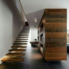 Follow @architecture_industry   Residence #Stairs   Federico Valsassina Architects   Fernando Guerra   #Portugal  #luxury #luxuryhome #architect #luxuryhouse #arquitectura #luxurylife #mansion #homes #house #houses #architecture #architectureporn #design #modern #architects #building #interior #interiordesign #contemporary #arquitecto #usa #newyork #california #miami #chicago #america - Architecture and Home Decor - Bedroom - Bathroom - Kitchen And Living Room Interior Design Decorating…