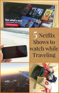 5 Netflix Shows to Watch While Traveling www.westernnewyorker.org/2016/11/5-netflix-shows-to-watch-while-traveling.html #streamteam #ad @netflix