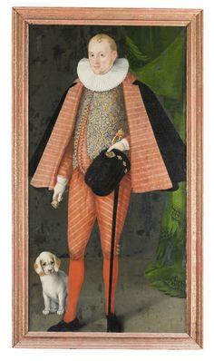 Svante Sture (1587–1616) – Wikipedia