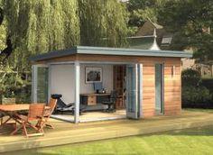 New home designs latest: September 2012