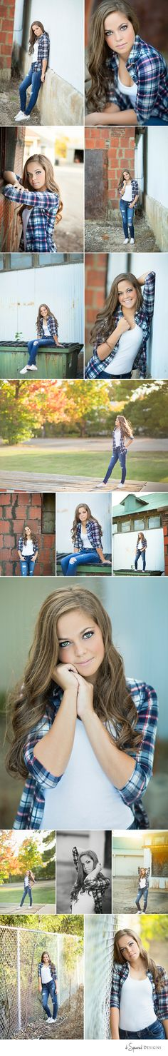 d-Squared Designs Southeast MO Senior Photography by willa d-Squared Designs Südost MO Senior Fotografie von willa