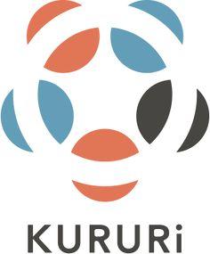 KURURi